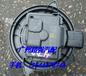奔馳W164W251R350R500ML350ML500空調鼓風機電阻