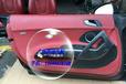 奧迪R8車門內飾板空調壓縮機活塞節溫器保險杠起動機