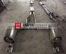 捷豹XEXFXJLXFR5.0LV8排氣管火花塞皮帶機腳膠