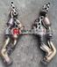法拉利5996.0排氣歧管三元催化空調病汽油泵水箱