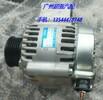 丰田酷路泽4700发电机汽油泵空调泵水泵