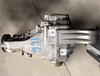 甘孜提供宝马F25空调泵,汽油泵