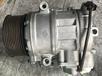 凱迪拉克水泵,塔城凱迪拉克SRX軸承配件