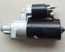 奧迪汽油泵,吉林提供奧迪Q5發電機