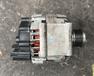 奔馳空調泵,阜陽供應奔馳276渦輪增壓