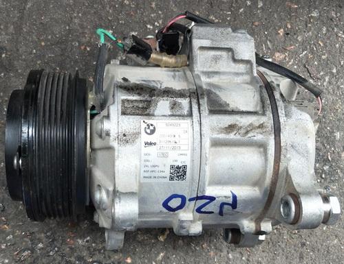 宝马F18N20冷气泵倒车镜传动轴起动机节气门活塞