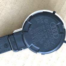 奥迪A4LA5Q5A8A6L雨水传感器雨量传感器活塞图片