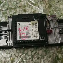 宝马5系显示屏仪表氧传感器付水壶雨刮喷水壶节温器图片