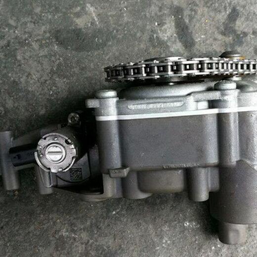 衡陽進口凱迪拉克SRX發電機,空調泵