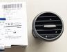 大众西雅特空调出风口主气囊空调泵氧传感器付水壶节气门活塞
