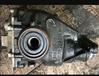 奔馳汽油泵,通遼奔馳276起動機
