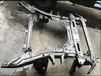 鷹潭凱迪拉克SRX軸承配件,水泵