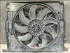 濟寧供應奧迪Q5發電機,汽油泵