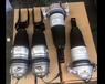 荊州提供奔馳機油散熱器,氧傳感器