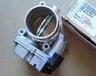 捷豹冷氣泵,懷化新款捷豹FP空調面板