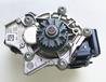 福州全新寶馬F25空調泵,電子扇
