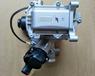 寶馬減震器,阿拉爾寶馬7系尾門液壓泵