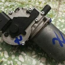 渭南凱迪拉克2.0T三元催化,空調泵