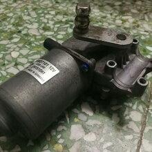 神行者2雨刮马达空调泵发电机汽油泵起动机机油泵图片