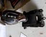 通遼新款奧迪Q7傳動軸,倒車鏡