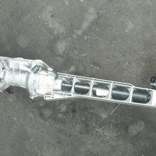 保時捷差速器機油泵中網安全帶冷氣泵噴油嘴圖片