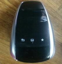 奔驰W222鼠标S300S350S400S450S500S600鼠标图片