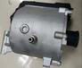 吉安霸道ABS泵價格,空調泵