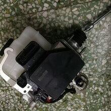 丰田霸道150刹车总泵机盖汽油泵起动机水泵冷气泵图片