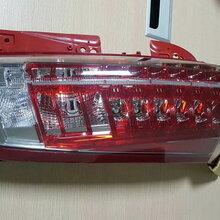 凯迪拉克新款SRX尾灯机盖电子扇发电机起动机汽油泵图片