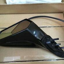 科迈罗倒车镜起动机汽油泵机油泵空调泵散热器图片