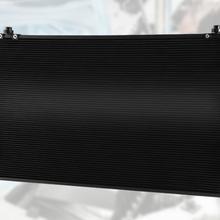 英菲尼迪JXFXEXQXM系G系Q系冷凝器曲轴图片