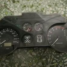 三菱V73仪表盘刹车盘三元催化发电机散热器图片