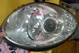 07款奔馳R級R500R550R350大燈尾燈