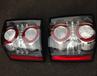 奧迪冷疑器,潮州奧迪Q7高壓泵