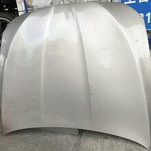 13款宝马530F18机盖氧传感器付水壶雨刮喷水壶图片