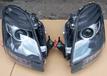 奧迪減震器,濟南銷售奧迪Q7機油泵