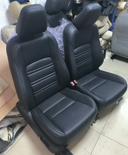 18款雷克萨斯NX2008向电动座椅汽油泵起动机水泵