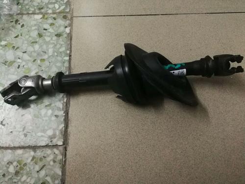 奥迪Q5方向十字节减震器汽油泵空调泵节气门