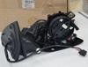 銅陵奔馳W164差速器配件,減震器