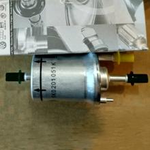 宜賓凱迪拉克2.0T三元催化,空調泵