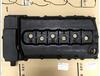 宝马电子扇,南宁提供宝马F25空调泵