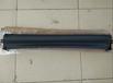 烏蘭察布寶馬X6尾門撐桿,電子扇