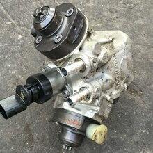 宝马柴油高压油泵空调泵发电机起动机节气门图片