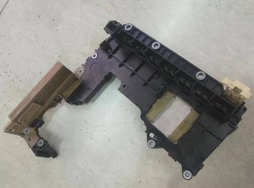 宝马传动轴,雅安宝马X6空调泵价格