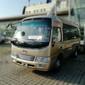 廠家直銷-廈門金龍19座客車-金龍客車天津銷售中心圖片
