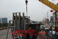 湖南广告宣传候车亭详细清单厂家,制作安装公路候车亭全包工程价