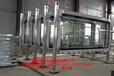 湖南公交候车亭厂家专为你打造理想满意候车亭款式