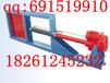 超强密封性能SPZ手动平板闸门特价供应质量一流