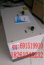 江苏空压机冷干机生产