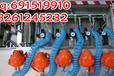 丝管式板管式蒸发器低价批发